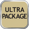Ultra Package